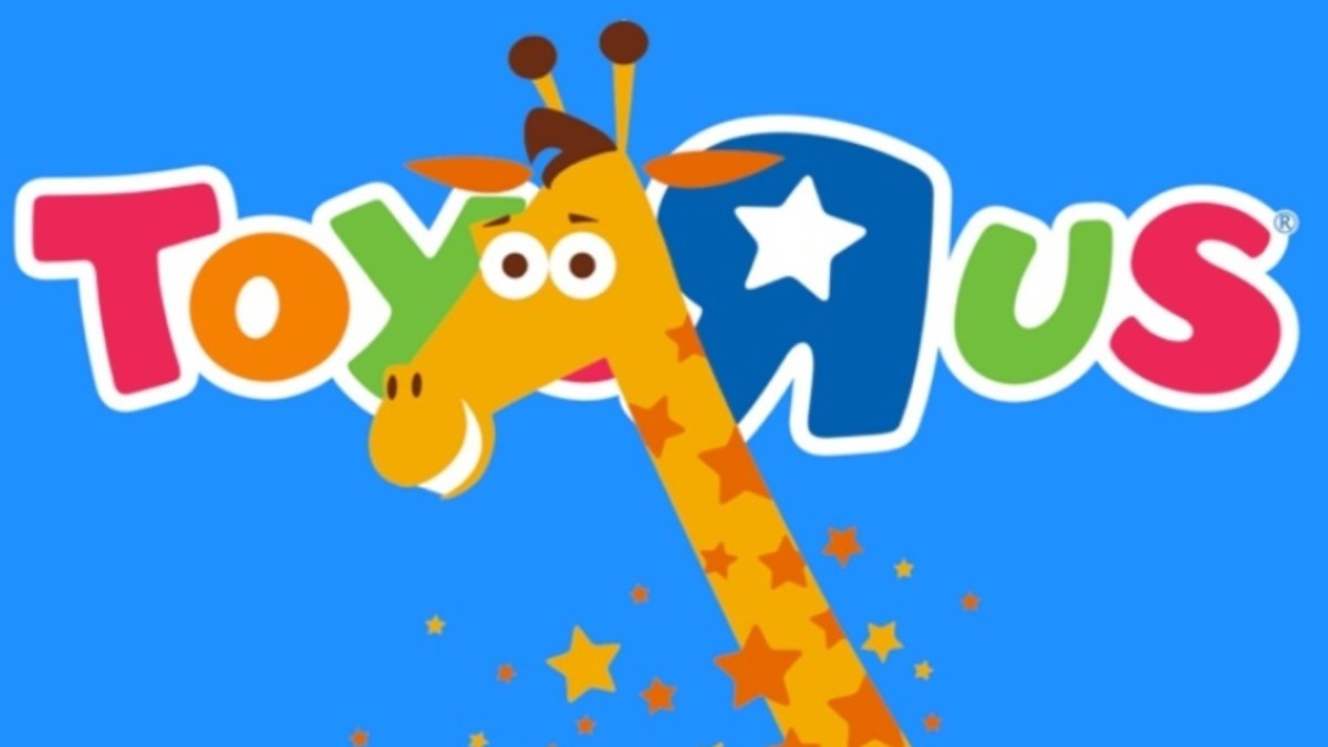 "Toys ""R"" Us is Coming Back!"